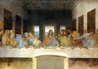Milan and Last Supper Private Tours