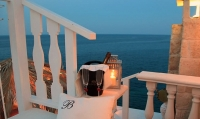 Bellavista Suite Bed and Breakfast, Monopoli