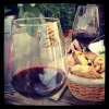 Food and Wine tours in Puglia
