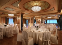 The Westin Palace Hotel Milan, Meetings & Events