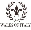 Walks of Italy